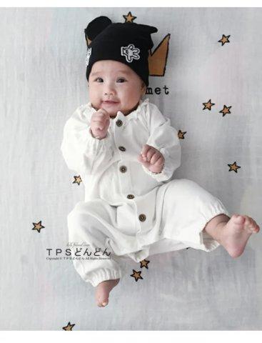 要出典 セレモニードレス 新生児 セレモニードレス 男の子