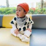 baby体験 3m_kenshin w_fam0922babyさん