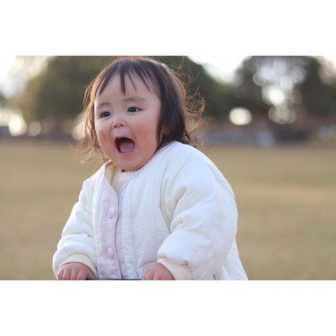 baby新規記事 1y6m