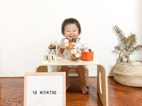 baby新規記事 1y7m