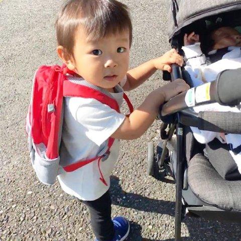 baby新規記事 1y8m