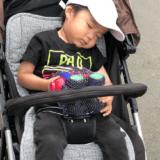 baby新規記事 1y9m