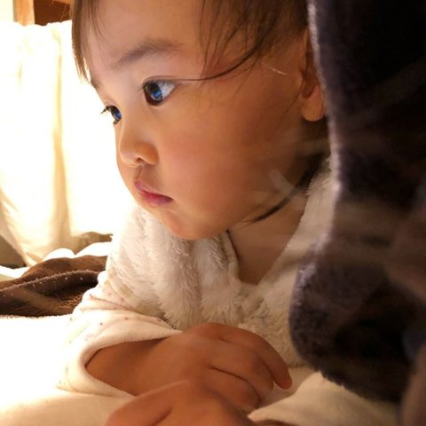 baby新規記事 1y10m
