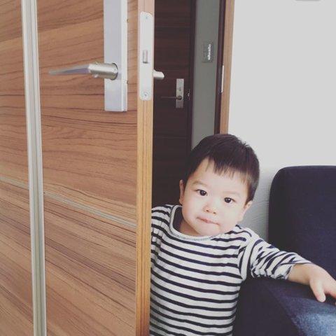 baby新規記事1y11m