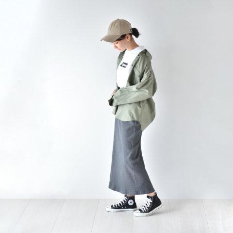 要出典 マタニティ ブランド おしゃれ マタニティと授乳服のお店 Pearl(パールズ)