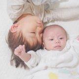 baby体験 9_10m_kenshin mnm_hmarさん