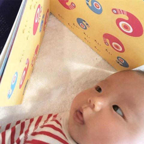 baby体験 3m_遊び hina_0211_さん