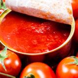 トマト缶 トマト 離乳食 野菜