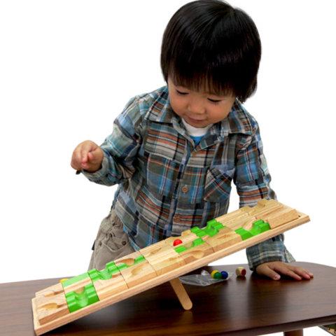 要出典 3歳おもちゃ ボイラ マザベル 木のおもちゃ 型はめパズル