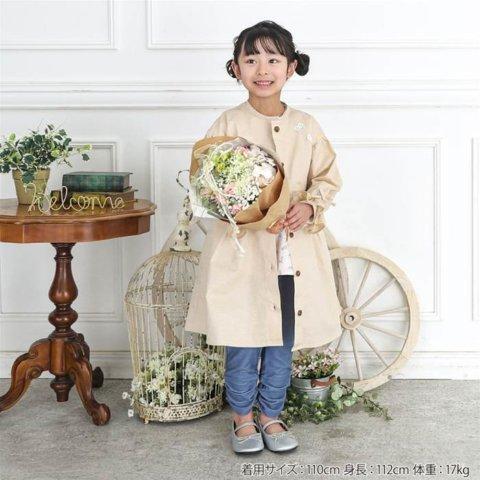 要出典 子供服 ブランド 女の子 Biquette(ビケット)