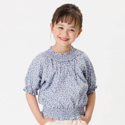 要出典 子供服 ブランド 女の子 Seraph(セラフ)