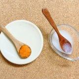 アイラップ 離乳食初期 使い方