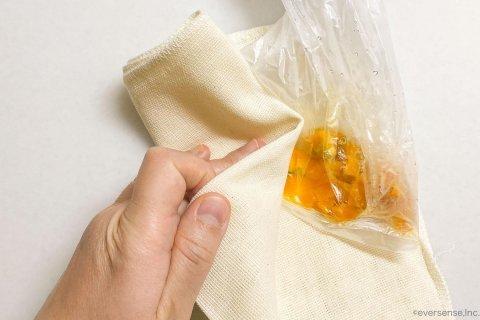 アイラップ 離乳食 中期 鯛入りかぼちゃマッシュ かぼちゃ