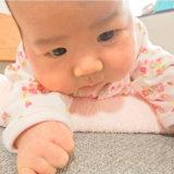 体験談画像(tsuri.akikoさん)https://www.instagram.com/p/Bu6JFRwFojc/