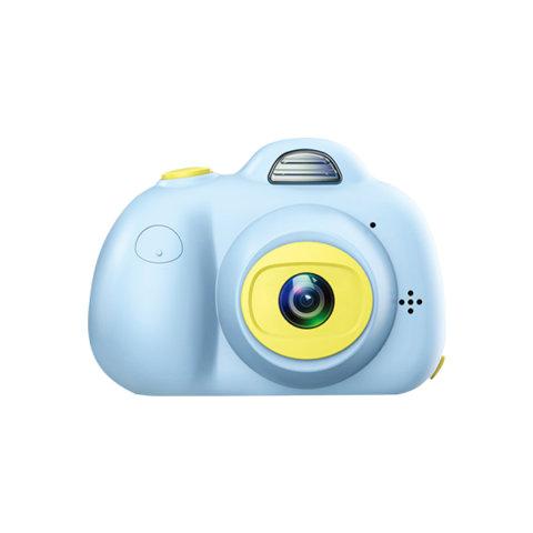要出典 カメラ おもちゃ キッズカメラ PRO