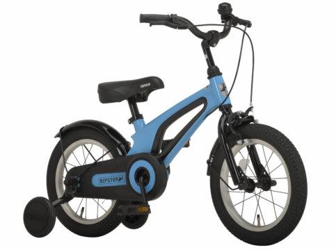 要出典 3歳 自転車 RIPSTOP 子供用 補助輪付き 自転車