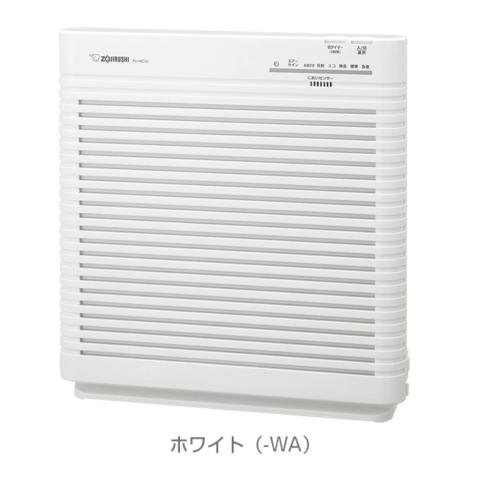 要出典 赤ちゃん 空気清浄機 象印 空気清浄機 PU-HC35