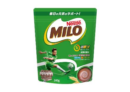 要出典 ミロ